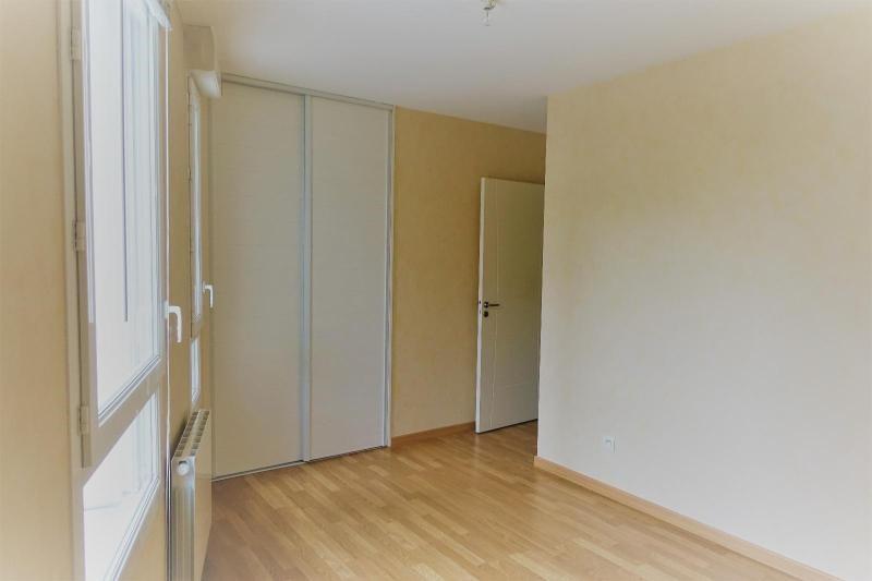 Location appartement Grenoble 799€ CC - Photo 9
