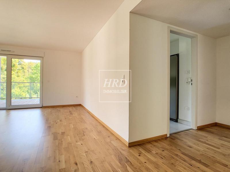 Vente appartement Strasbourg 375580€ - Photo 7