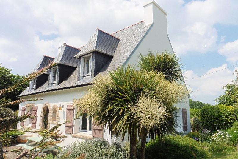 Sale house / villa Combrit 220480€ - Picture 1