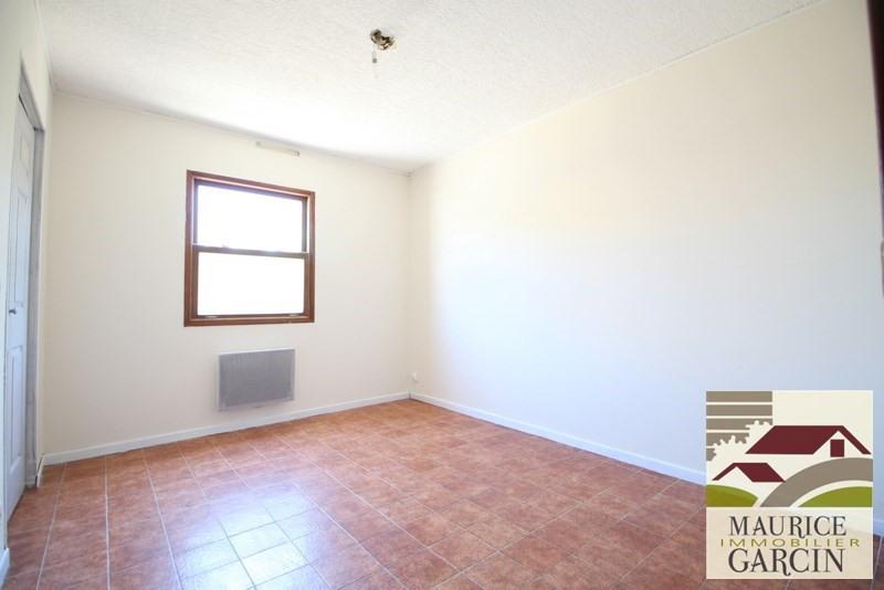 Vente maison / villa Cavaillon 250000€ - Photo 4