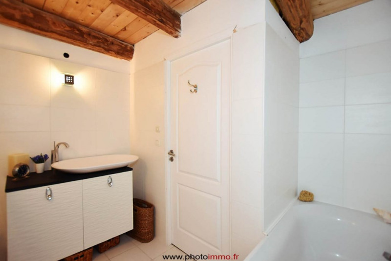 Sale house / villa St saturnin 174 400€ - Picture 8