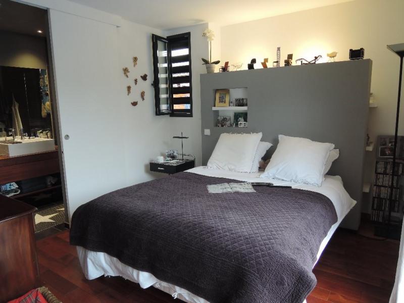 Sale house / villa Toulouse 690000€ - Picture 7