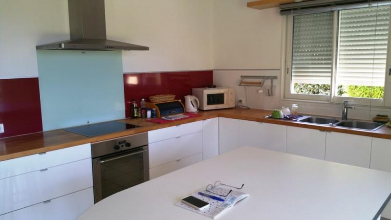 Sale house / villa Albitreccia 645000€ - Picture 10