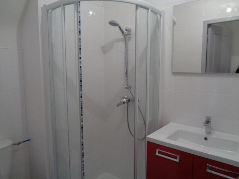 Location appartement Thouare sur loire 650€ CC - Photo 4