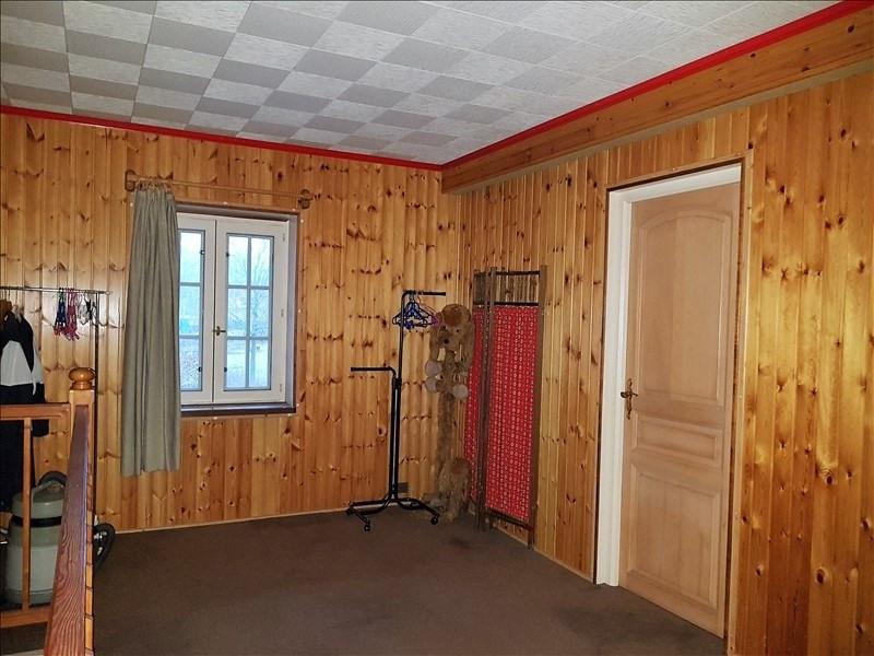 Sale house / villa Seyssel 137000€ - Picture 5