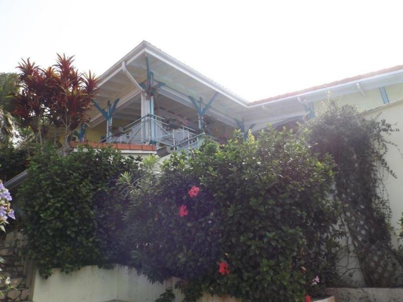 Deluxe sale house / villa Sainte luce 750000€ - Picture 8