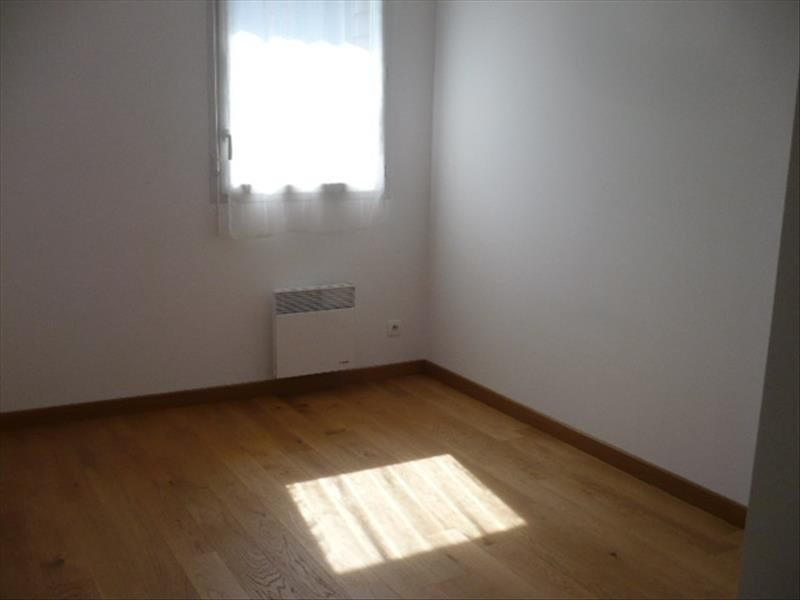 Sale apartment Nantes 167 680€ - Picture 6