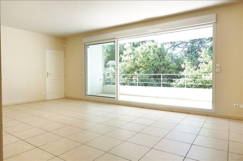 Alquiler  apartamento Montpellier 1077€ CC - Fotografía 1