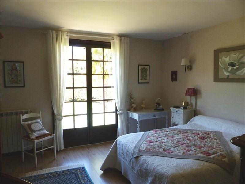 Vente maison / villa Proche mazamet 380000€ - Photo 5