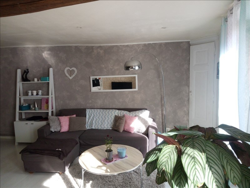 Vente maison / villa Saint denis en bugey 122000€ - Photo 1
