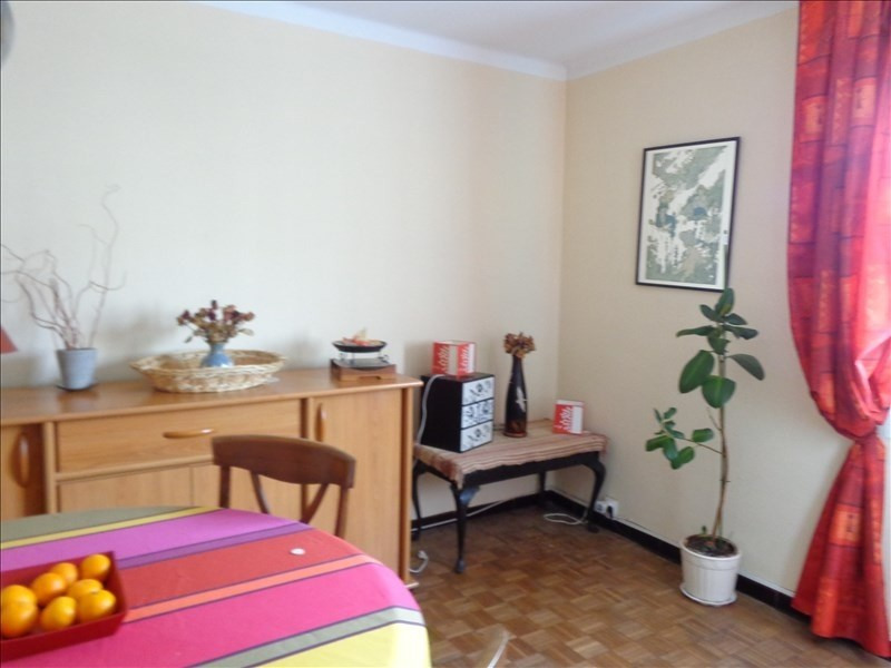Sale apartment Dax 132 500€ - Picture 6