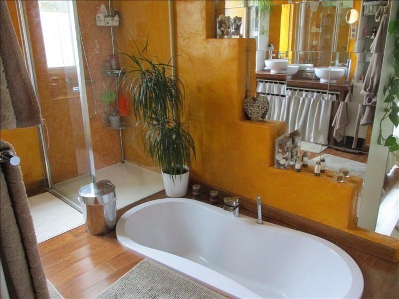 Vente maison / villa Proche thoirette 365000€ - Photo 3