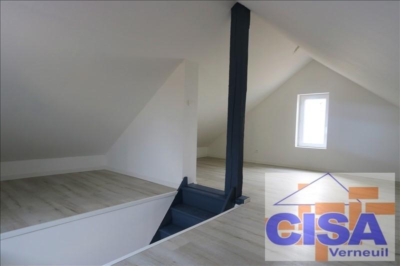 Vente maison / villa Pont ste maxence 178000€ - Photo 5