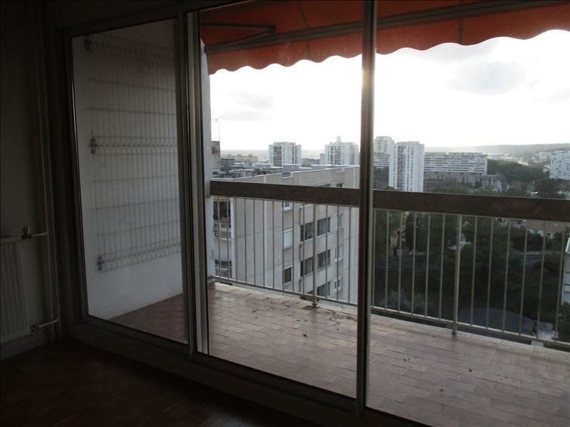 Vente appartement Nimes 76000€ - Photo 2
