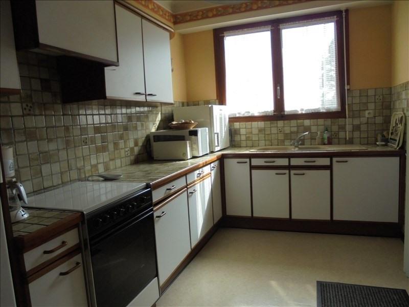Sale house / villa Marnaz 368000€ - Picture 5