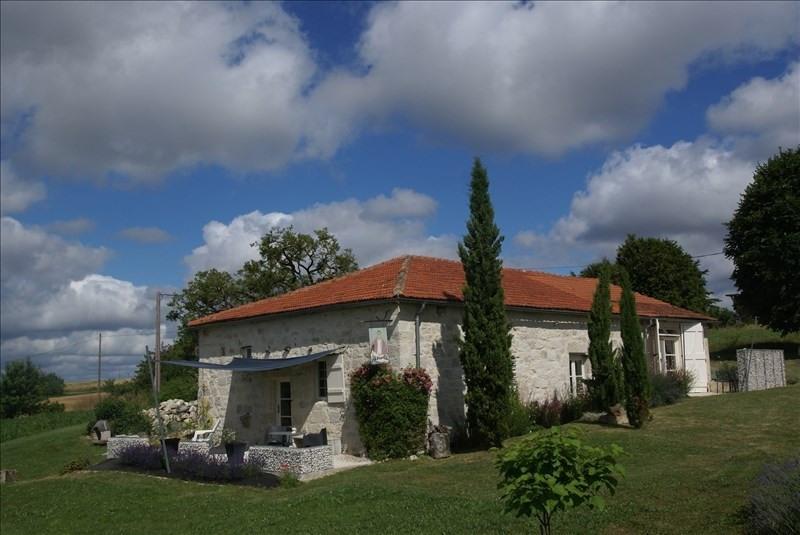 Deluxe sale house / villa Agen 679250€ - Picture 5
