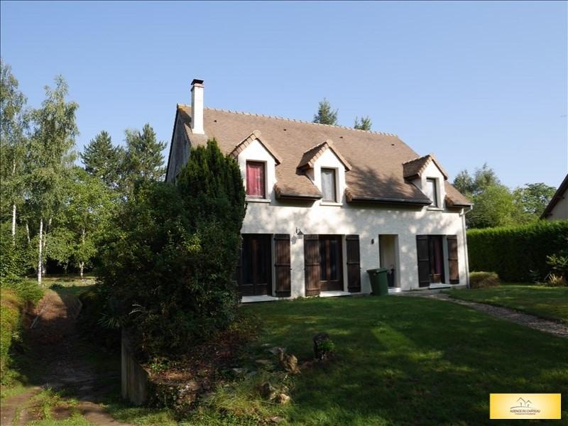 Vente maison / villa Bonnieres sur seine 259000€ - Photo 1