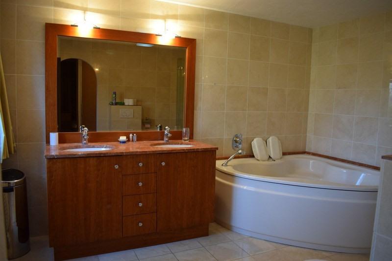 Verkoop van prestige  huis Tourrettes 955000€ - Foto 18