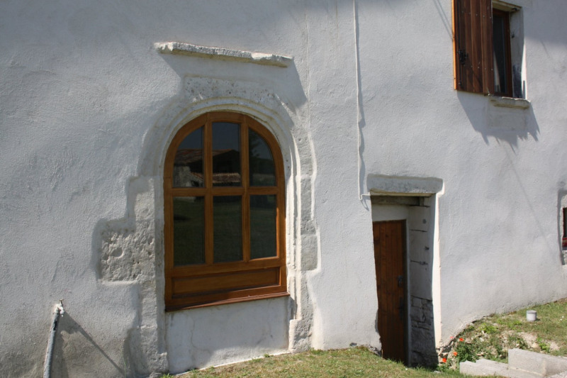 Vente maison / villa Prisse la charriere 420000€ - Photo 15