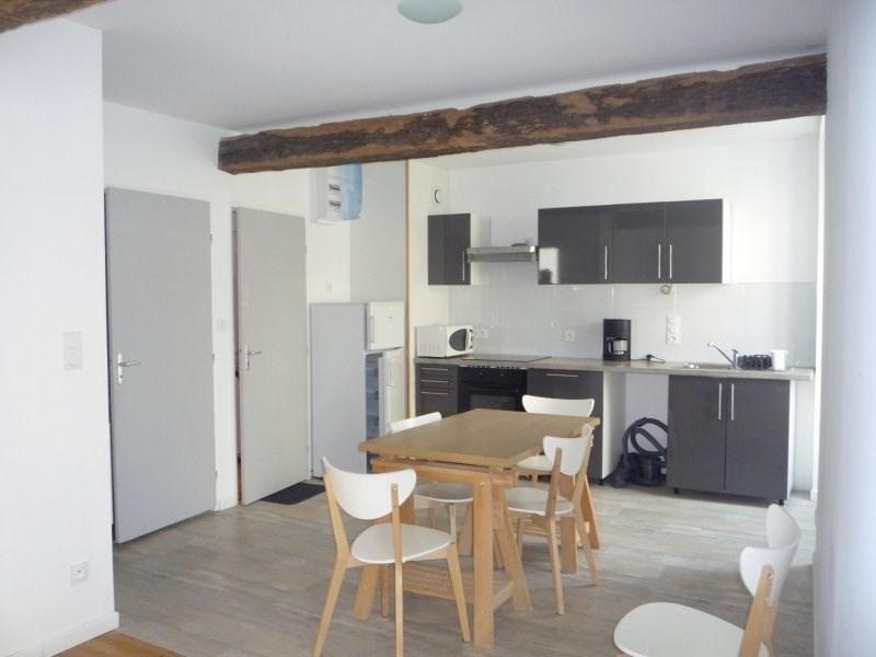 Vente maison / villa Les sables d olonne 357000€ - Photo 2