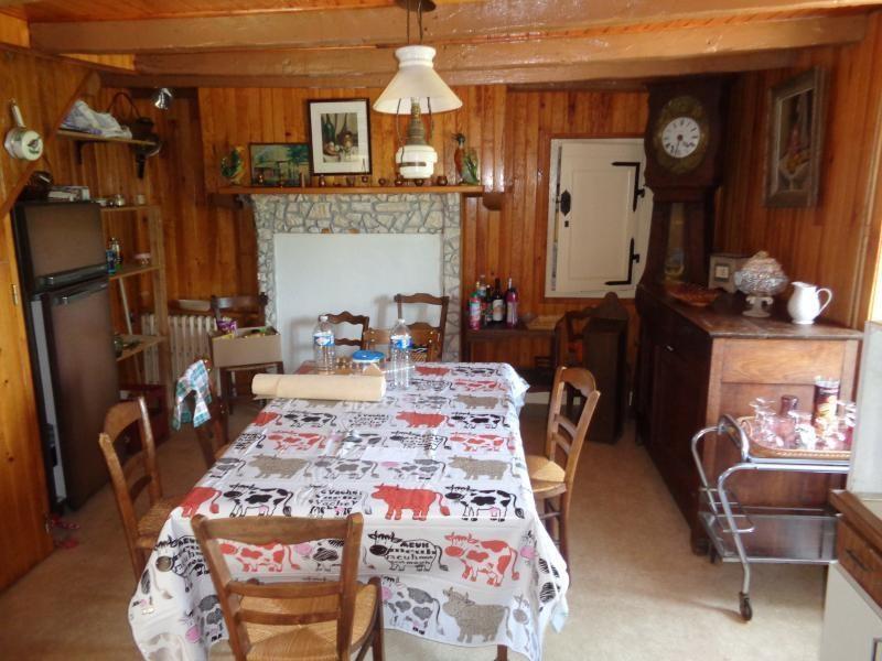 Vente maison / villa Limoges 133000€ - Photo 9