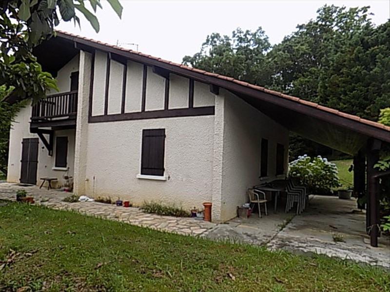 Vente maison / villa St pee sur nivelle 310000€ - Photo 1