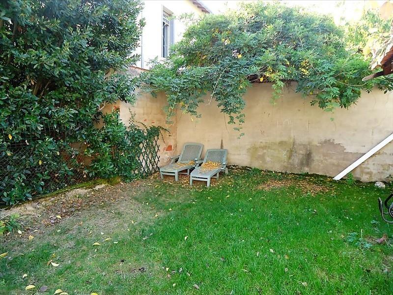 Vente maison / villa Albi 190000€ - Photo 10