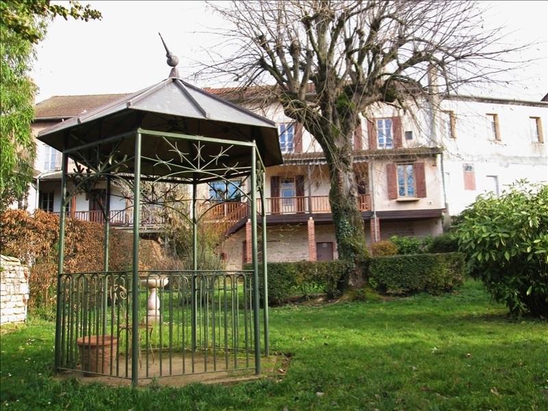 Sale house / villa Macon 294000€ - Picture 17