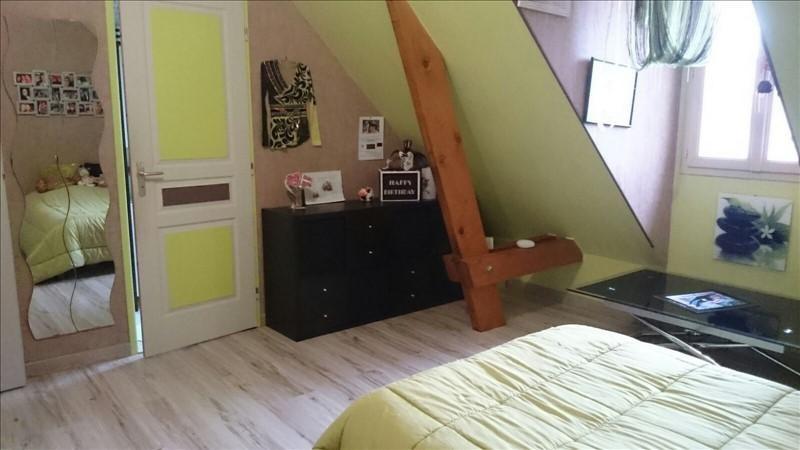 Vente de prestige maison / villa Combleux 659000€ - Photo 8
