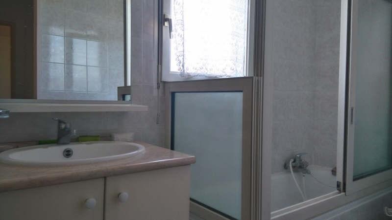 Vente appartement Le pradet 169000€ - Photo 5