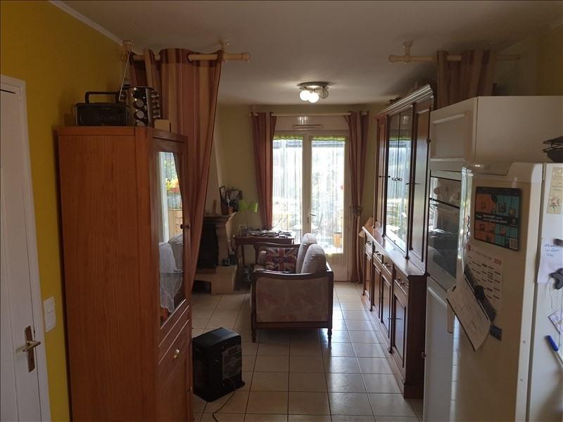 Vendita casa Dinard 249600€ - Fotografia 5