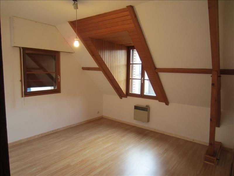 Vente maison / villa Ribecourt dreslincourt 249000€ - Photo 4