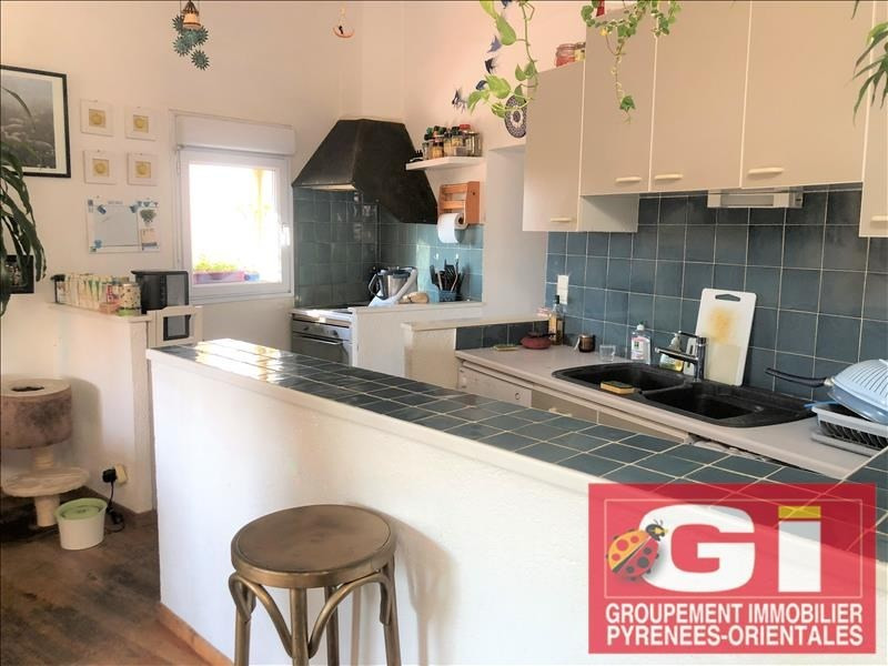 Location appartement Perpignan 540€ CC - Photo 6