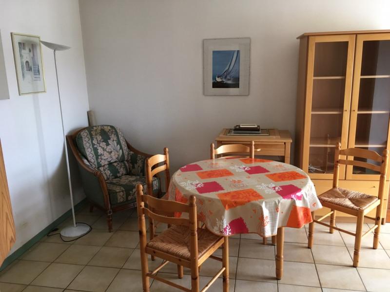 Vente appartement Saint georges de didonne 106000€ - Photo 2