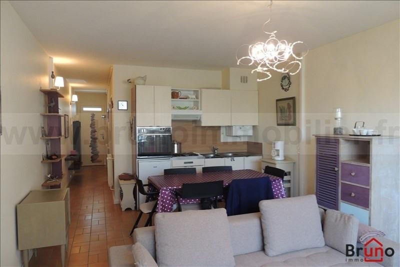 Vente appartement Le crotoy  - Photo 2
