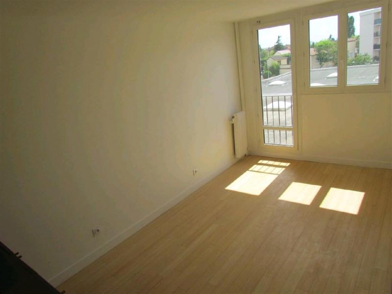 Location appartement Champigny sur marne 1250€ CC - Photo 5