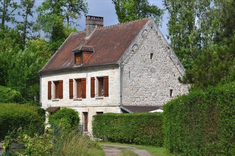Sale house / villa Villers cotterets 537000€ - Picture 6