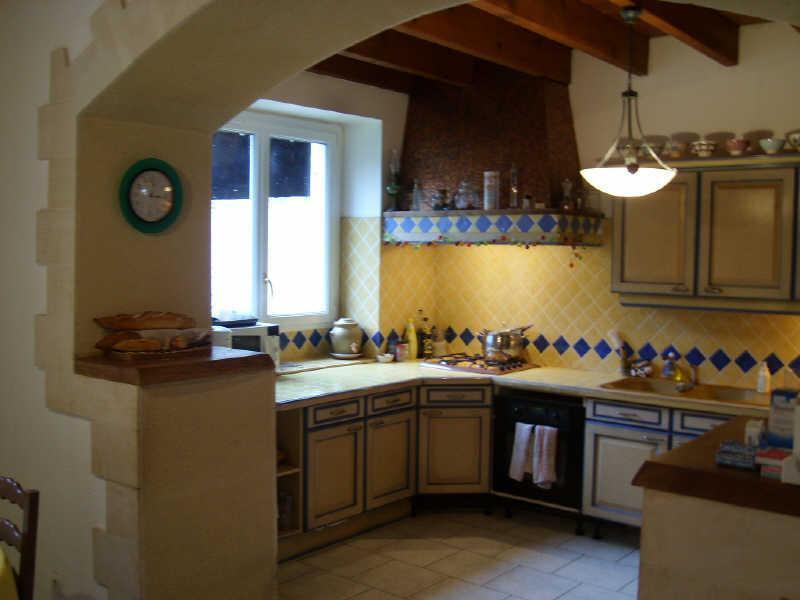 Sale house / villa 10 min est angouleme 310300€ - Picture 9