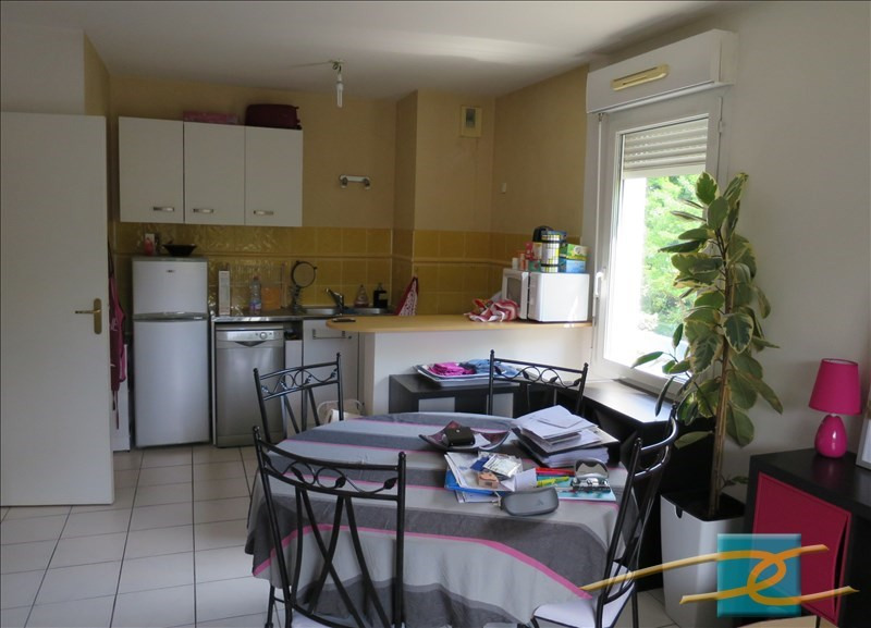 Location appartement Merignac 705€ CC - Photo 8