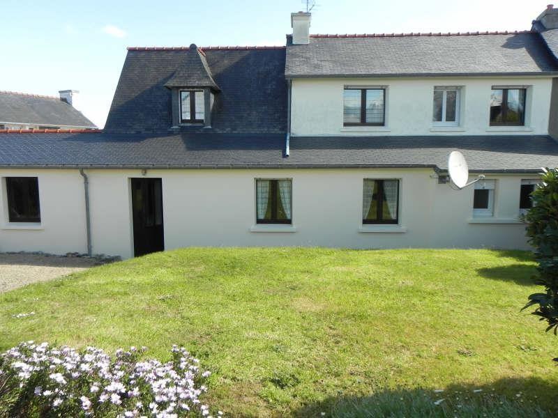 Sale house / villa Perros guirec 149864€ - Picture 10