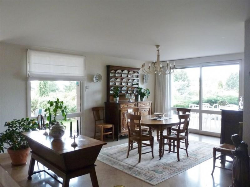 Vente de prestige maison / villa Villerest 495 000€ - Photo 5