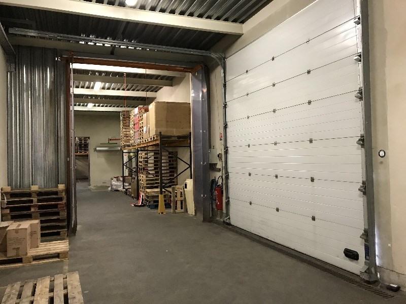 Rental empty room/storage Sainte croix en plaine 8000€ CC - Picture 1