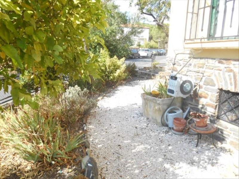 Vente appartement Collioure 425000€ - Photo 8
