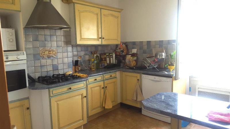 Location appartement Saint savournin 680€ +CH - Photo 1