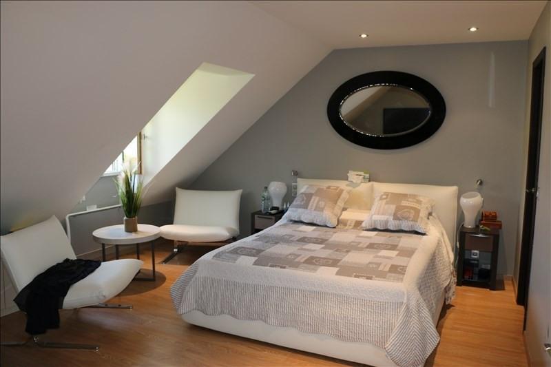 Vente maison / villa Chavenay 745000€ - Photo 5