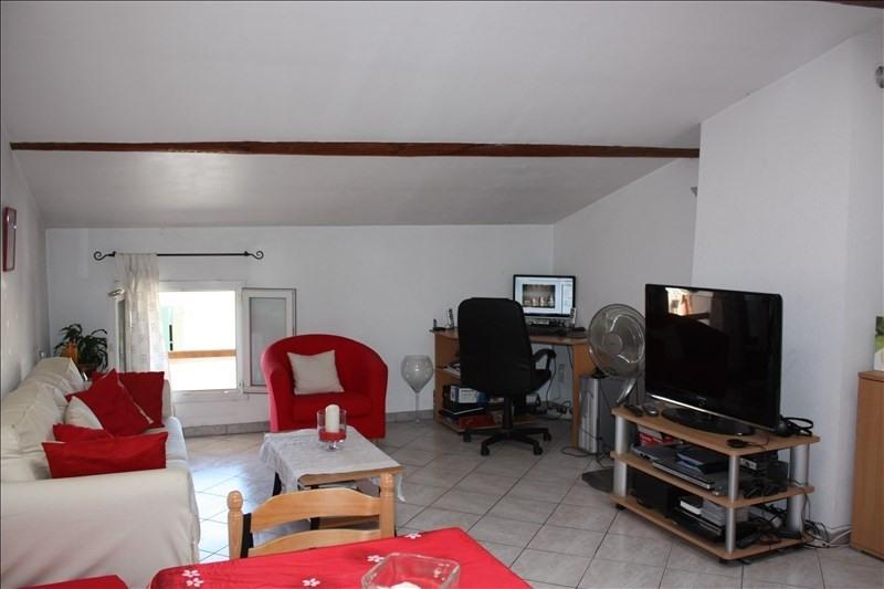 Location appartement Les milles 710€ CC - Photo 2
