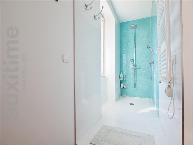 Location appartement Marseille 10ème 1850€ CC - Photo 7