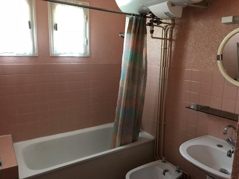 Sale house / villa Pommeuse 215000€ - Picture 8