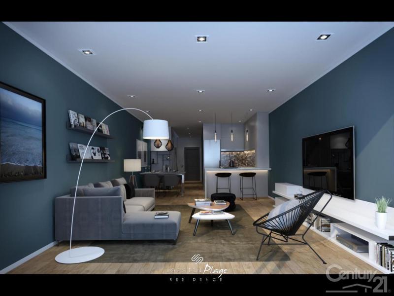 Verkoop  huis Deauville 520000€ - Foto 1