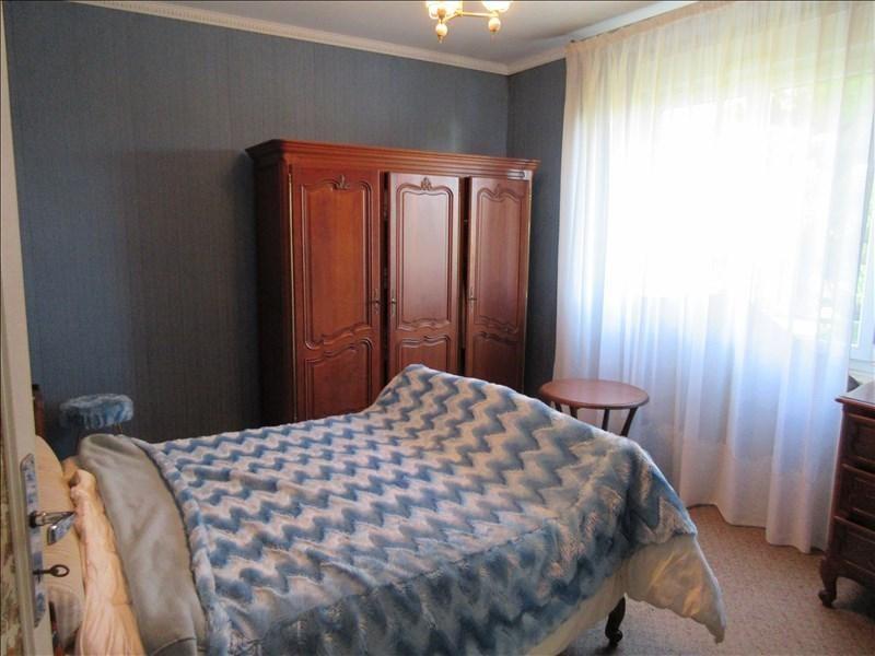 Vente maison / villa Plouhinec 130750€ - Photo 6